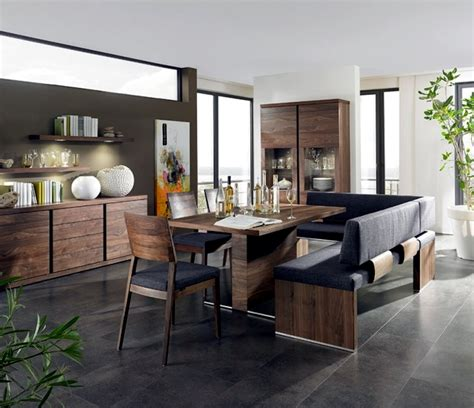 dining set  bench  create  seats   table