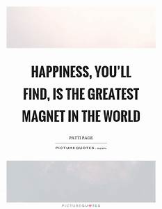 Magnet Quotes | Magnet Sayings | Magnet Picture Quotes