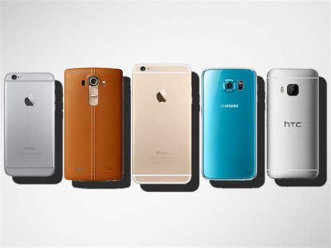 which phone has the best what cell phone has the best about