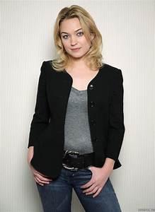 Picture of Sophia Myles
