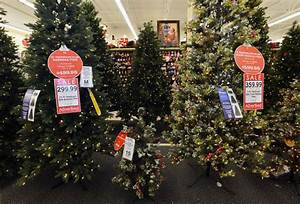 Hobby Lobby Christmas Trees, How To Build A Banister On A Deck
