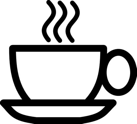 tattoo parlors in baltimore: coffee cup clip art