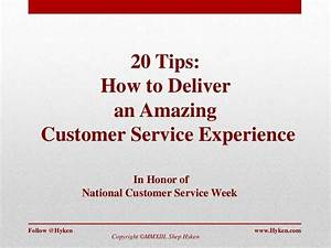 25 best ideas about customer service week on pinterest With customer service work experience