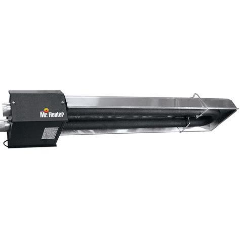 Propane Tub Heaters by Product Mr Heater Radiant Heater 45 000 Btu
