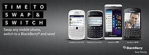 Swap And Switch To A Blackberry  Your Old Phone Is As Good As Cash - Pinoy Tech Blog