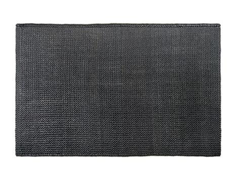 fibra uno tappeti tappeto juta 100 sotho abaca della gcm 230x150