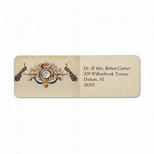 20 best images about wedding invitation return address on With proper return address labels for wedding invitations