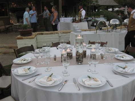 rehearsal dinner table decorations table decorations for wedding rehearsal dinner photograph
