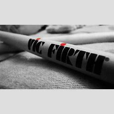 Vic Firth I Love You By Ellenacdc On Deviantart