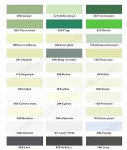 Couleurs peinture argile et laque satinee 165 teintes 100 for Charming couleur peinture couloir entree 6 couleurs peinture argile et laque satinee 165 teintes 100