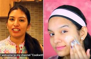 Led By 5 Women, This Family Of 9 YouTubers Will Make You ...