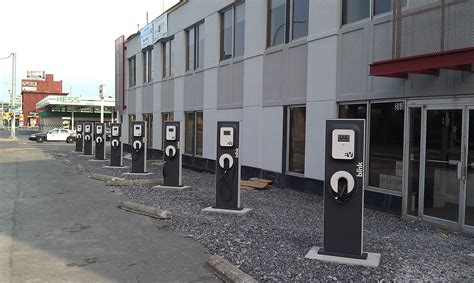 fileblink charging stationsjpg wikimedia commons