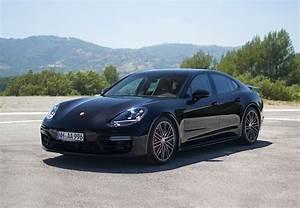 Louer Une Porsche : location nouvelle porsche panamera turbo louer la nouvelle porsche panamera turbo location ~ Medecine-chirurgie-esthetiques.com Avis de Voitures
