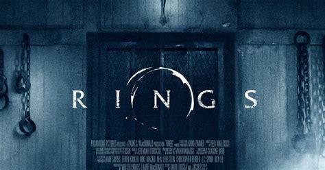 Rings 2017 Sub Indo ~ Situs Film Gratis Film Bokep