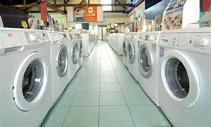 Trockner Im Angebot : waschmaschine trockner villach plankensteiner elektrofachmarkt gmbh ~ Yasmunasinghe.com Haus und Dekorationen