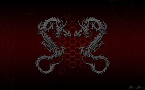 hd dragon wallpapers  wallpapersafari