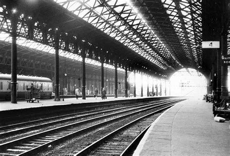disused stations manchester exchange station