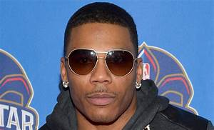 Nelly Addresses Rape Allegations, Says He is the ...