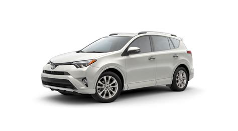 Toyota Inventory Search by Find Toyota Cars Trucks Suvs Hybrids Toyota Inventory