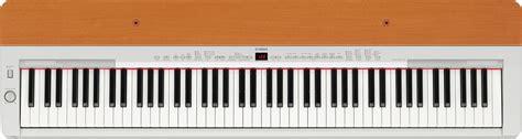 piano de cuisine d occasion piano d 39 occasion instruments de musique clavier numérique