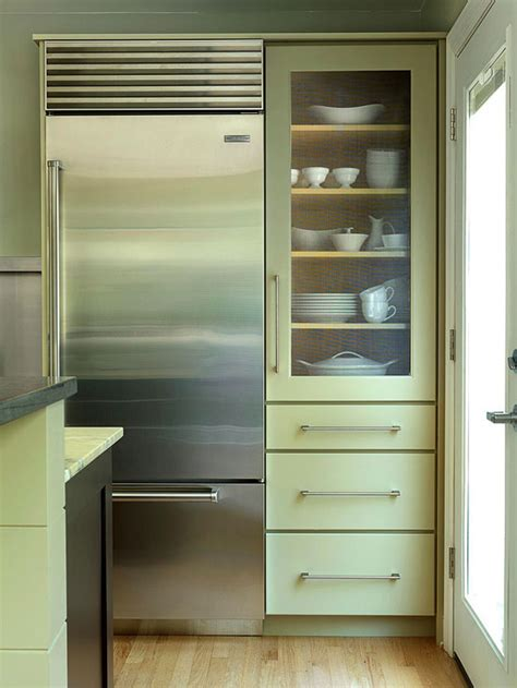 small space kitchen storage smart storage ideas for small kitchens traditional home 5555