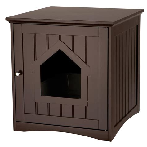 Trixie 1925 In X 20 In X 20 In Wooden Pet House And