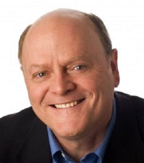 Gregg Fraley Speaker, Keynote, Booking Agent, Bureau