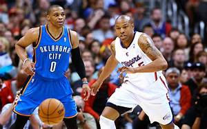 Caron Butler - Lakers & Clippers Photos of the Week Mar. 3 ...