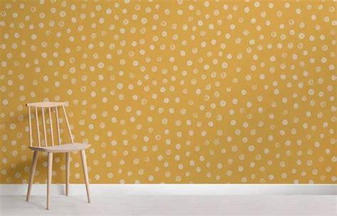 wallpaper estetik warna orange wallpapershit