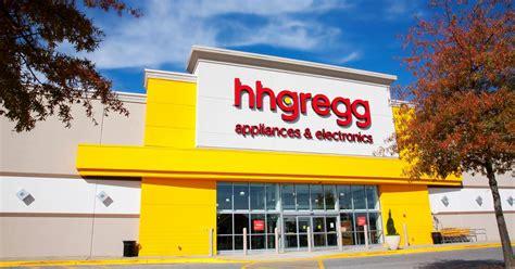 Hhgregg Store In Vernon Hills To Close