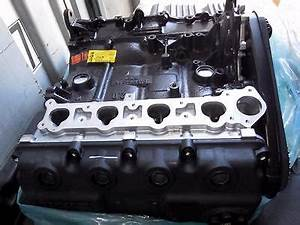 FACTORY REMAN 03 04 DODGE NEON SOHC 2 0L 16V HIGH