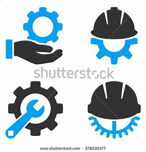 Expertise Stock Photos, Images, & Pictures | Shutterstock