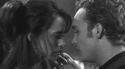 Kiss Romantic Jennifer Hardly Hewitt Wait Romance