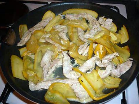 cuisiner les courgettes à la poele cuisiner courgette poele idées d 39 images à la maison