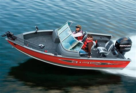 Lund Boats Tennessee by 2012 New Lund 1725 Explorer Freshwater Fishing Boat For