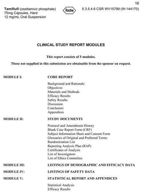 sample thesis  imrad format top sample