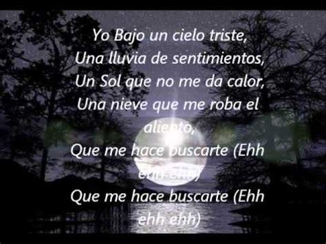 don omar luna llena lyrics youtube