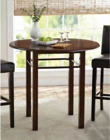 bar table and chairs walmart home design ideas