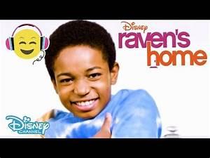 Supertease | Raven's Home | Disney Channel | Doovi