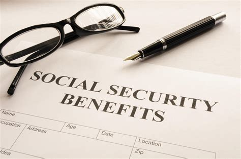 social security you been denied social security disability benefits auto and personal injury