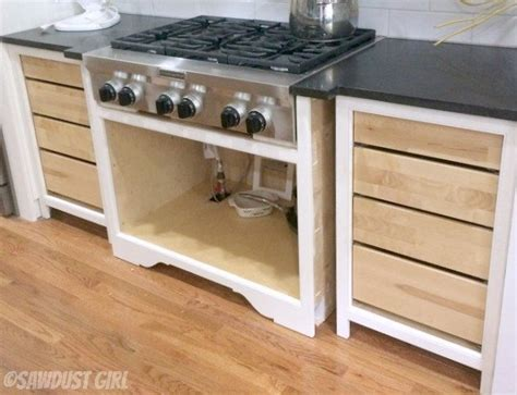 how to make cabinet faces tips for installing inset drawers on faceframe cabinets