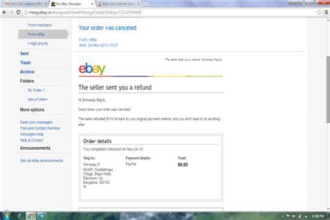 phone number for ebay customer service ebay usa customer service phone number toll free