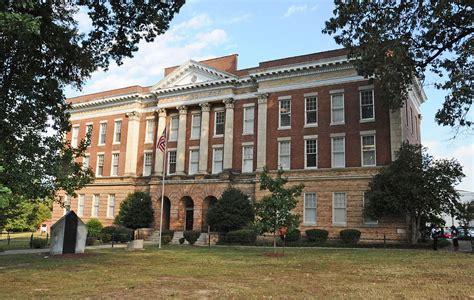 Lane College - Wikipedia