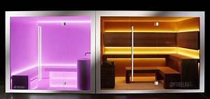 Sauna Auf Maß : sauna individuell nach ma kaufen von optirelax ~ Sanjose-hotels-ca.com Haus und Dekorationen