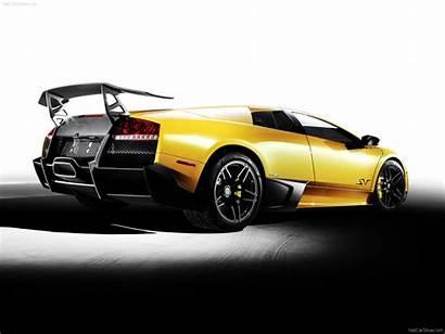 Lamborghini Murcielago Lambo Wallpapers Sv Backgrounds Lp670