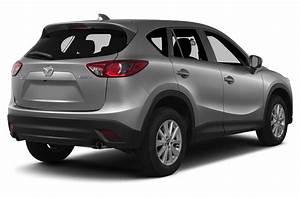 2015 Mazda CX 5 Price, Photos, Reviews & Features