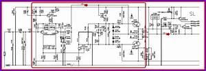 Electronic Equipment Repair Centre   Pioneer Vsx-1022-k - Vsx-42