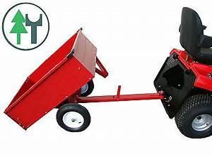 Rasentraktor Kaufen Gebraucht : kleintraktor rasentraktor gebraucht kaufen nur 4 st bis ~ Kayakingforconservation.com Haus und Dekorationen