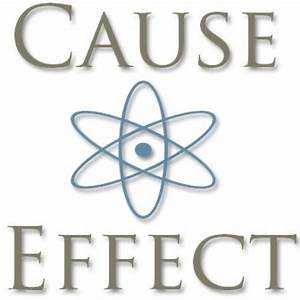 Cause and Effect theory