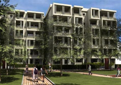 groupe la poste si鑒e social social housing sicurezza e protezione edifici con r r